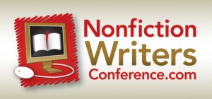 Non-Fiction Writer's Conference