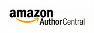 Amazon-Author-Central-300x105